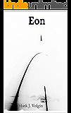 Eon (Paradosso di Fermi Vol. 1)