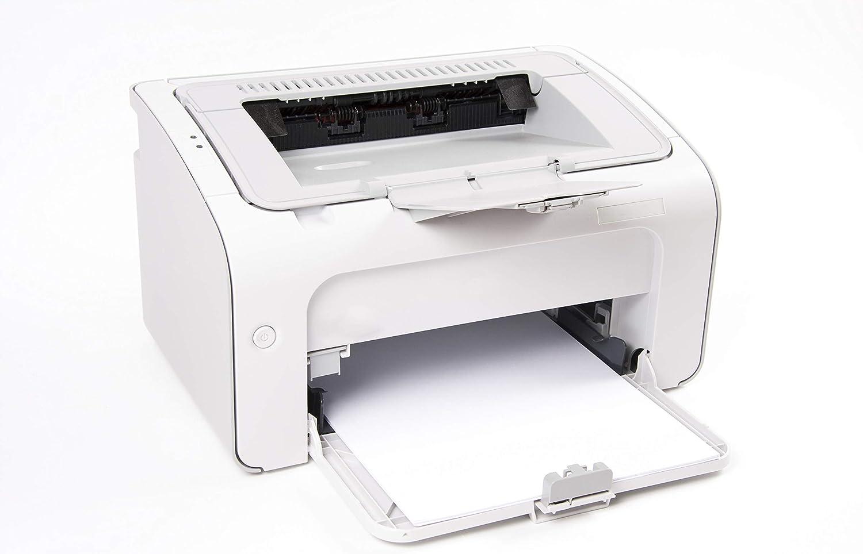 NAVIGATOR NAVA475-2 75 g/m² A4 Eco-logical Papel 10x Reams (5,000 Sheets) - 2x Box: Amazon.es: Oficina y papelería
