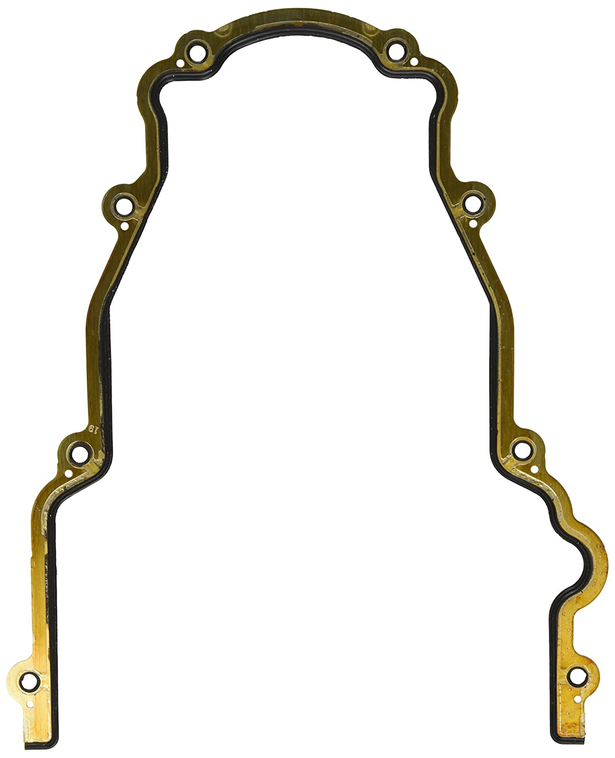 Genuine GM 12633904 Front Timing Cover Gasket General Motors