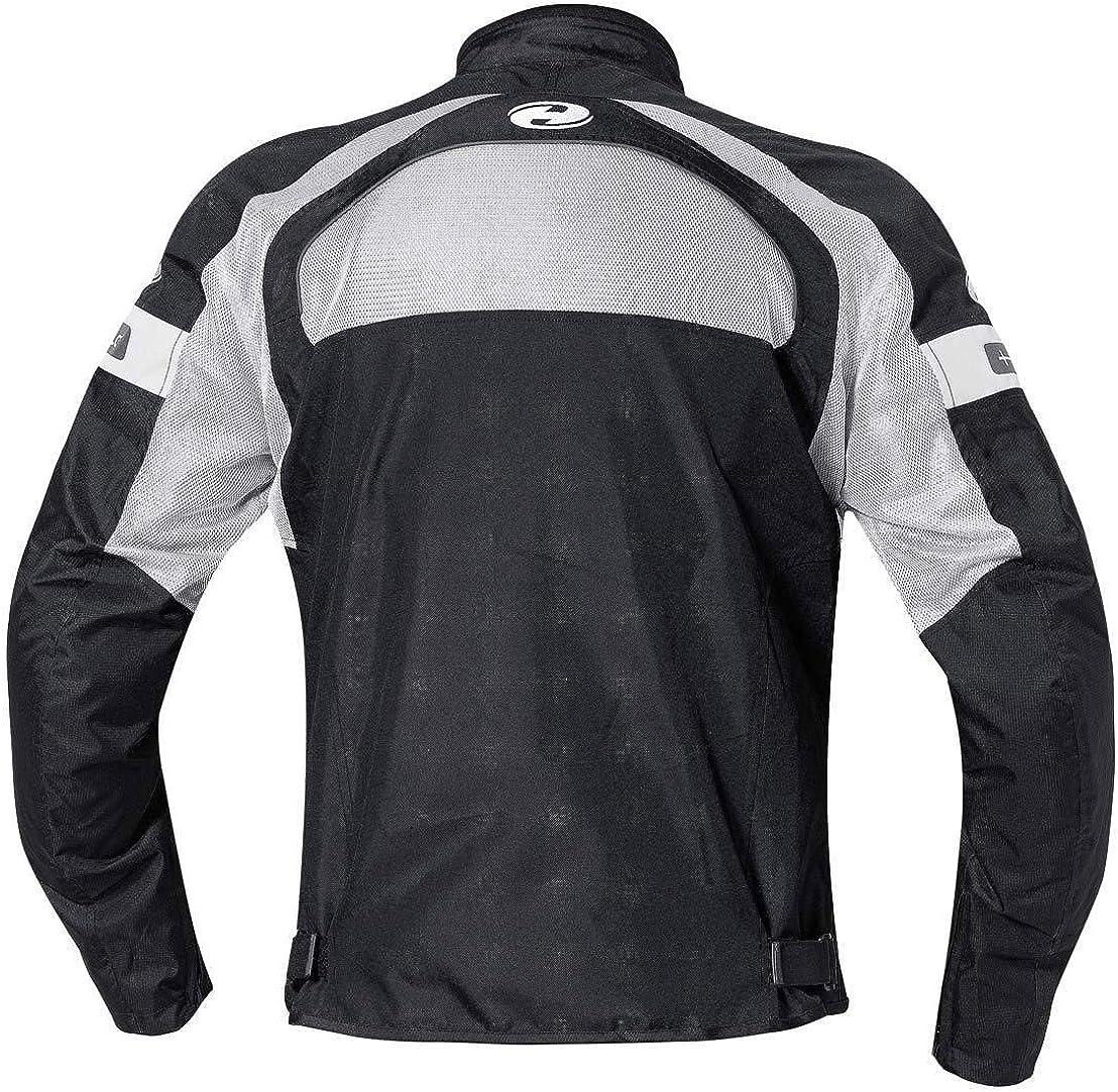Held Held Motorcycle Clothing Bekleidung