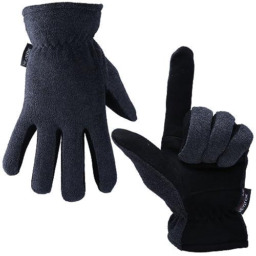Extreme Cold Weather Clothing: Amazon.co.uk