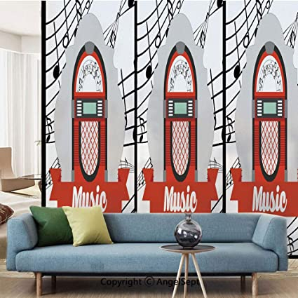 Sensational Amazon Com Angelsept Window Film Decorate Glass Film Old Home Remodeling Inspirations Basidirectenergyitoicom
