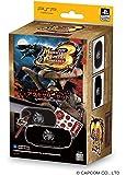 モンスターハンターポータブル 3rd アクセサリーセット for PSP