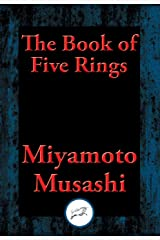The Book of Five Rings: With Linked Table of Contents Kindle Edition