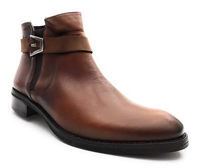 Dorking sunb Amovible Bottes Non Et Femme Boots Semelle 7685 vvwr5qp