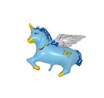 Repair Media de Shop RM ☆ Globo XL Unicornio Unicorn en ...
