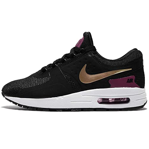 893b97b8bd347 Nike Air Max Zero Essential (GS) - 881229007: Amazon.co.uk: Shoes & Bags