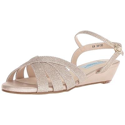 Dyeables Emma Women's Sandal | Sandals