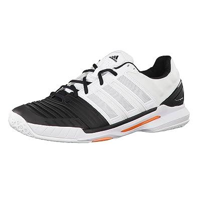 half off 4ca3e ad583 adidas Performance-Adipower Stabil 11 W Handball M29382