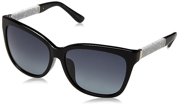 db9a7bd22d6 Jimmy Choo Women s Giorgy S Ic Sunglasses