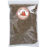 神戸スパイス クミンシード 500g Cumin Seed Whole クミン 原型 スパイス 香辛料 中華 業務用