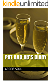 Pat and Ab's Diary