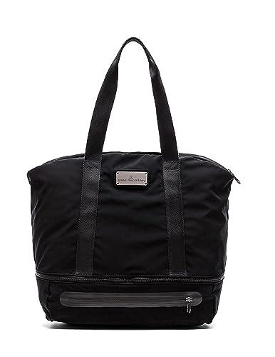 Amazon.com  adidas by Stella McCartney Women s Iconic Big Bag 0abc33767d32c