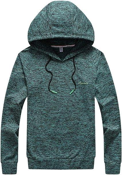 llzshoutao Winter Heavyweight Fleece Jacket Autumn And Winter Outdoor Windproof Soft Shell Warm Thick Sweater