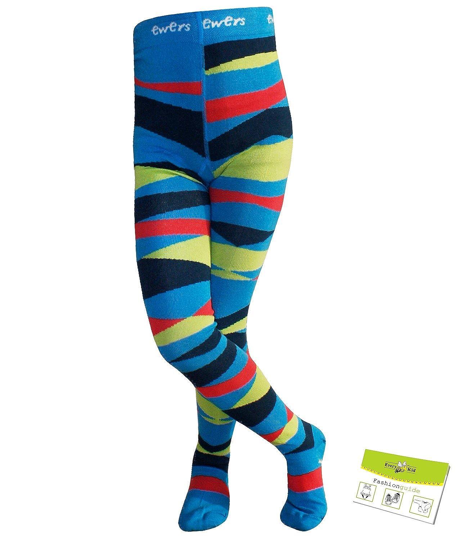 Baby Leggins Strumpfhose ohne Fuß  elastisch tolle Motive 62//68 74//80 86//92