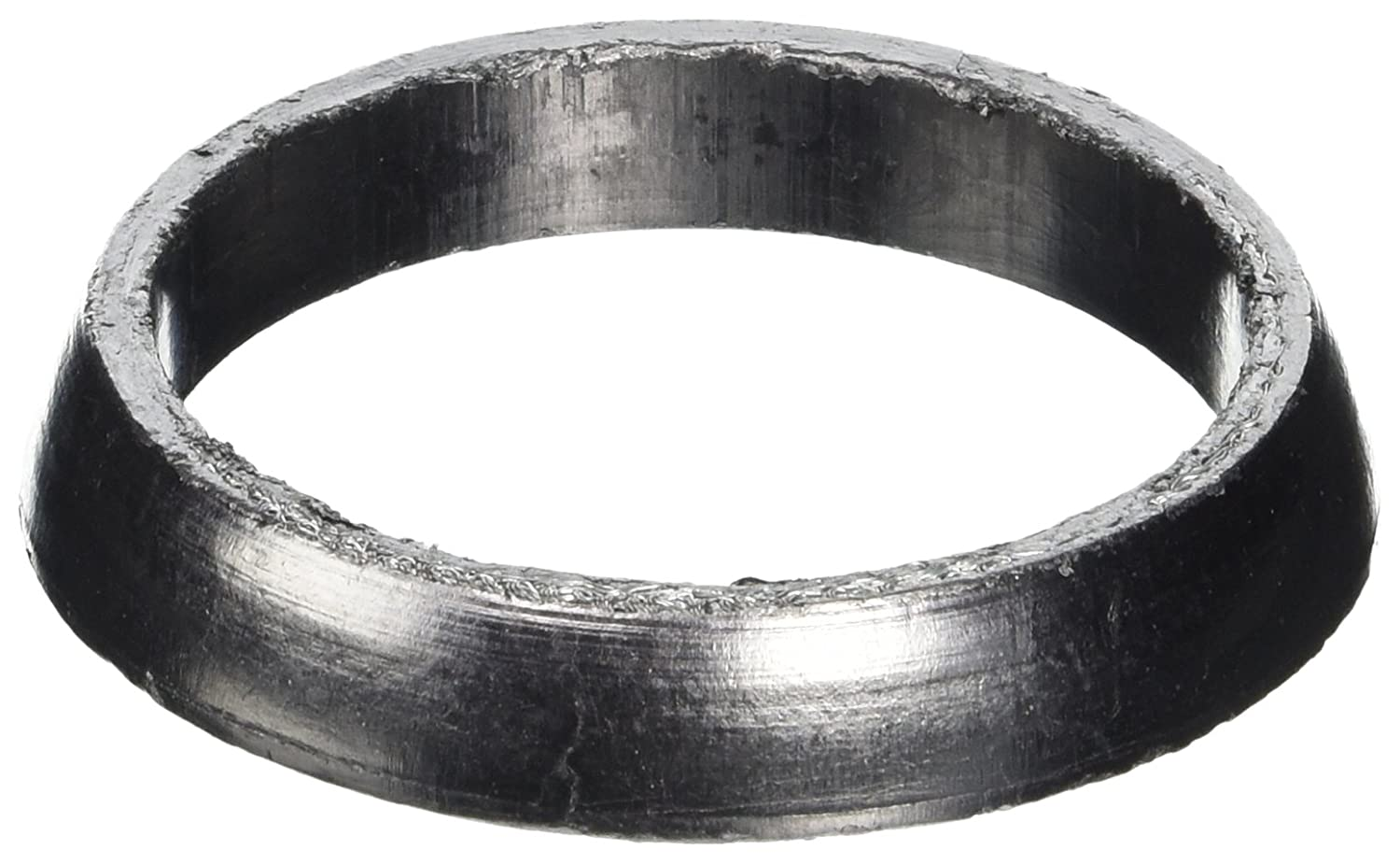 Walker 31556 Hardware Gasket