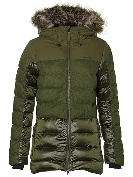 ONeill Damen Steppjacke Jacken