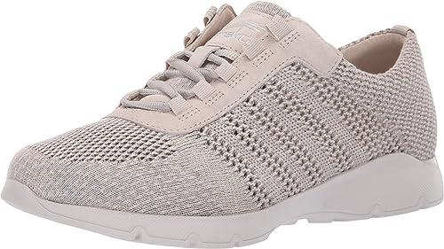 Dansko Women's Adrianne Sneaker: Amazon
