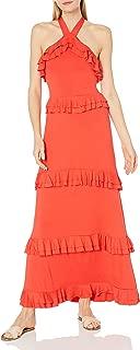 product image for Rachel Pally Women's Adria Dress