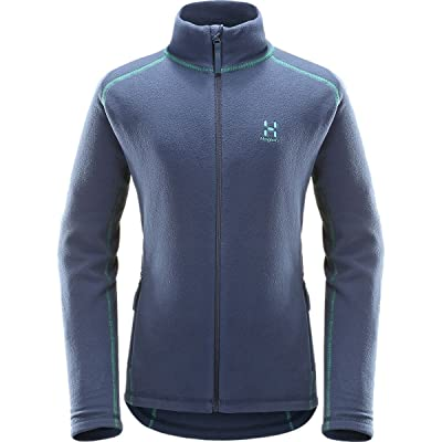 Haglofs Astro Fleece Jacket - Kids'