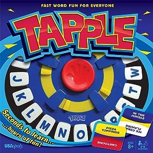 Tapple image
