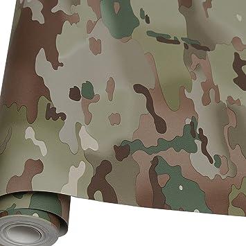 M Rolle Von Army Mtp Camouflage Tapete Multi Terrain Camo Kids Schlafzimmer Tapete