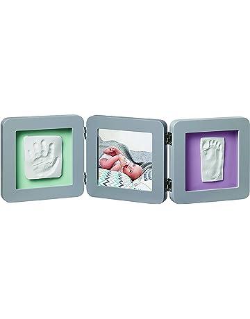 Cajas de recuerdos para recién nacidos | Amazon.es