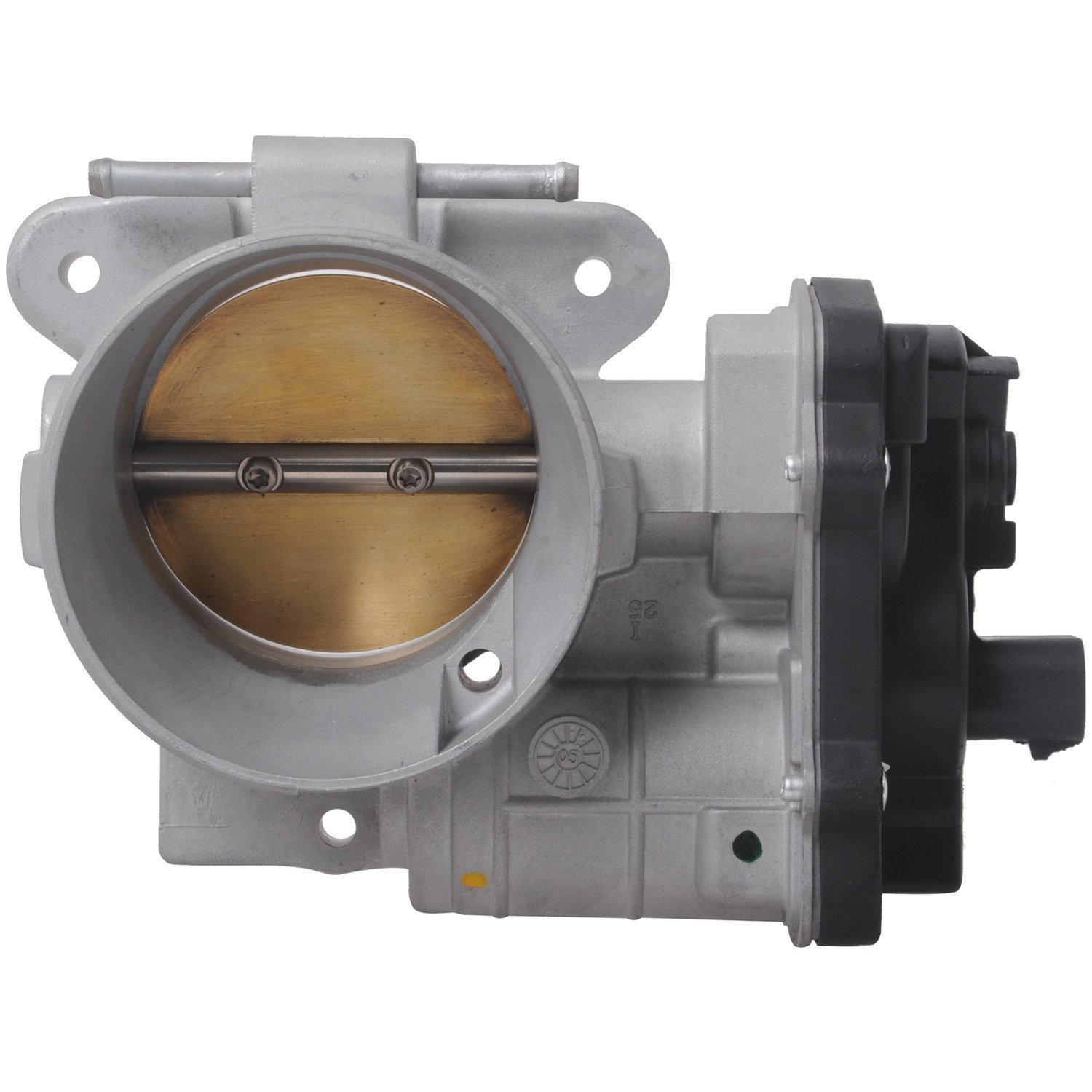 Cardone 67-3000 Remanufactured Electronic Throttle Body (ETB) (Certified Refurbished) by A1 Cardone
