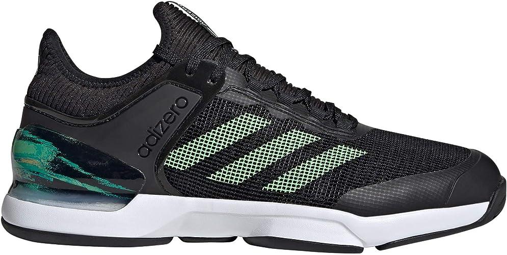 adidas Adizero Ubersonic 2 Chaussures de Tennis pour Homme