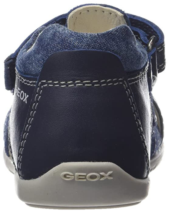 812b3178b78 Geox - Kaytan: Amazon.ca: Shoes & Handbags