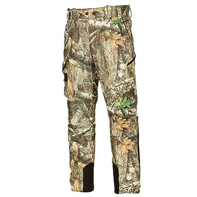 Deerhunter Muflon - Pantalones de Trabajo (Talla C48)