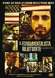 Il Fondamentalista Riluttante (DVD)