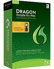 Dragon Dictate 3.0: Mobile (Mac)