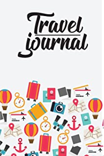 travel journal trip planner for plan your trip trip overview