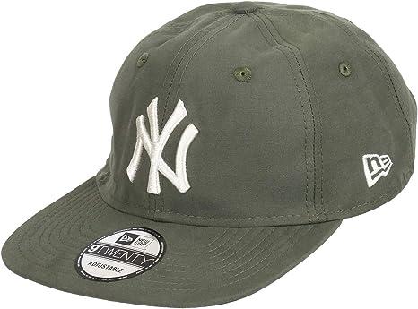 New Era Casquette Adolescent 9FORTY NY League Essential