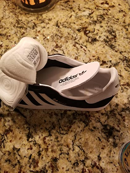 adidas Originals Women's Gazelle Sneakers Will be returning