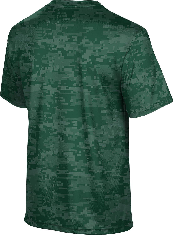 ProSphere Louisiana Tech University Fathers Day Mens Pullover Hoodie Zoom School Spirit Sweatshirt