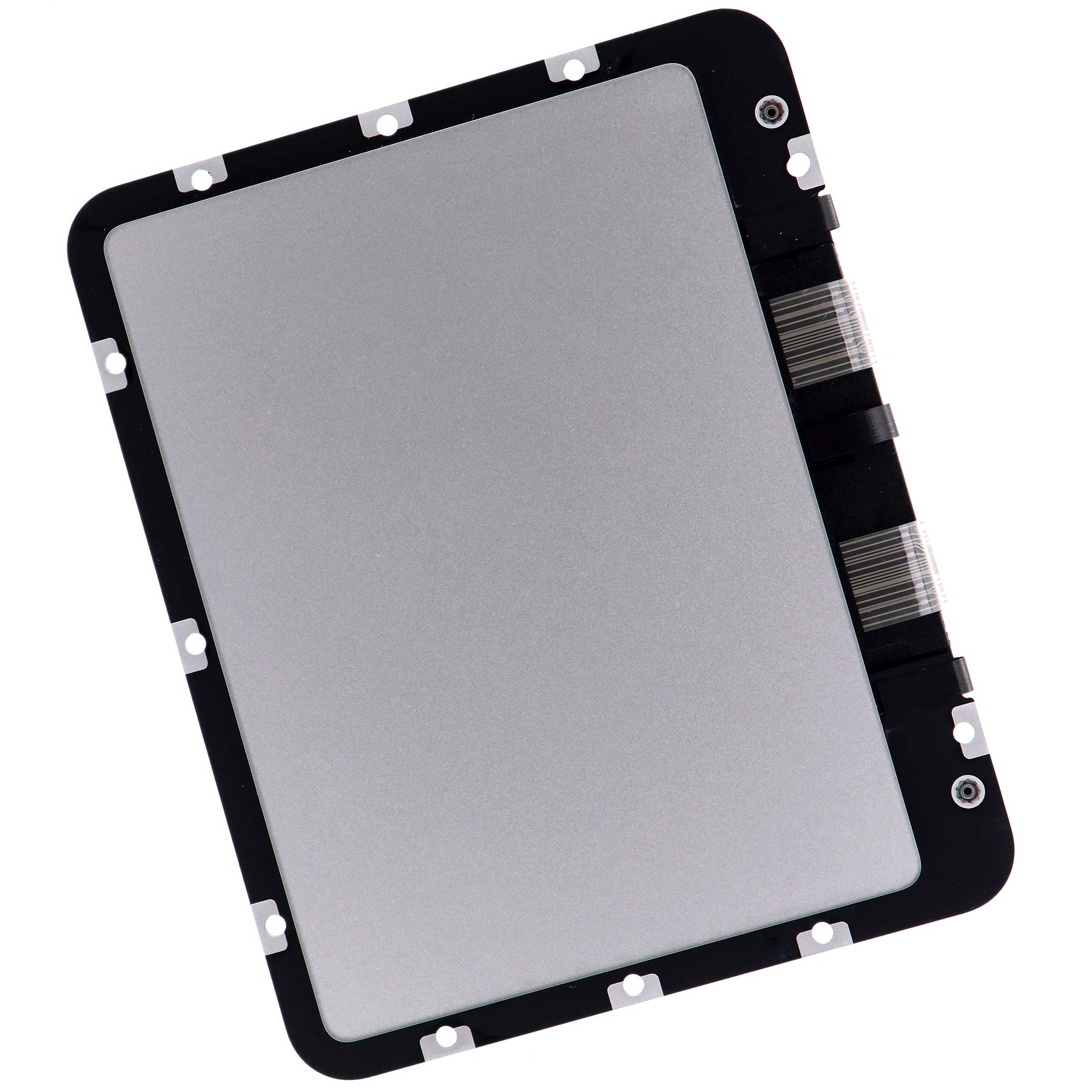 Touchpad para MacBook Pro 15 A1398 2015 Trackpad