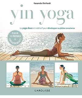 A propos du yoga : Larchitecture de la paix: Amazon.es ...