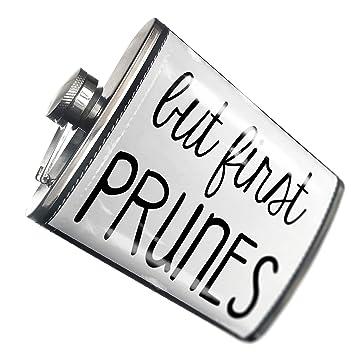 Llavero pero primero Prunes gracioso diciendo - Neonblond ...