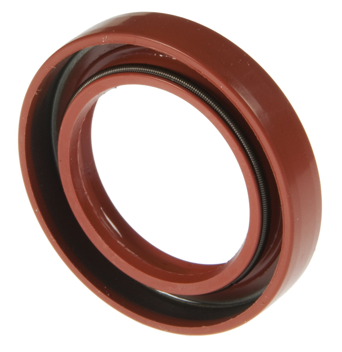 National 710332 Oil Seal
