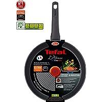 Tefal Artisane G1070202 - Sarten de 21cm Compatible