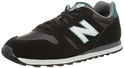 new balance ml373 d herren sneakers
