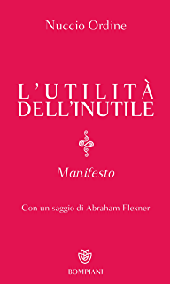 La utilidad de lo inútil: Manifiesto (Acantilado Bolsillo nº 36 ...