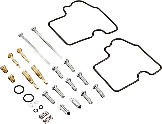 Blue Hose /& Stainless Banjos Pro Braking PBR0606-BLU-SIL Rear Braided Brake Line