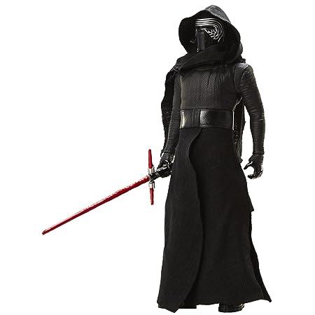 Star Wars Il Risveglio Della Forza, Personaggio Gigante Kylo Ren ...