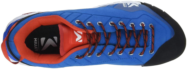 MILLET Amuri Leather Scarpe da Arrampicata Unisex – Adulto Adulto Adulto | La Qualità Del Prodotto  326d75