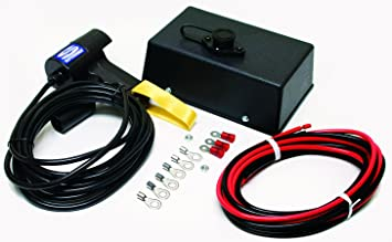 Superwinch 1515A 15' Remote handheld switch & solenoid embly (includes on winch solenoid wiring diagram, remote winch control wiring diagram, wesbar wiring diagram, champion wiring diagram, warn wiring diagram, 4 wheeler winch wiring diagram, rigid light bar wiring diagram, smittybilt wiring diagram, polaris winch wiring diagram, sargent wiring diagram, vector wiring diagram, auto meter wiring diagram, badlands winch wiring diagram, winch switch wiring diagram, xtreme wiring diagram, rugged ridge wiring diagram, dayton winch wiring diagram, thor wiring diagram, ramsey winch wiring diagram, s100 wiring diagram,