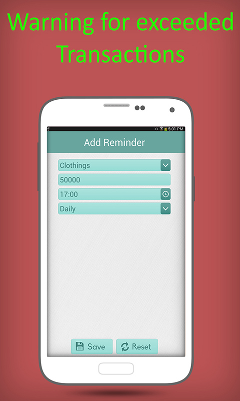 amazon com expense diary money manager appstore for android