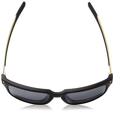 adc5f530c6 Ray-Ban Men s Holbrook Mix 938409 Sunglasses